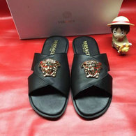 Versace slippers (48)