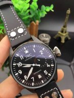 IWC women watches (6)