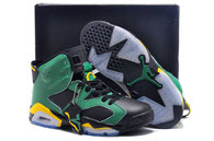 Air Jordan 6 Shoes AAA Quality (57)