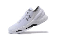UA Curry 2 low Shoes 008