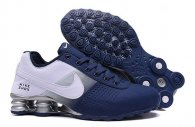 Nike Shox Deliver Shoes (7)