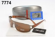 Prada polariscope017