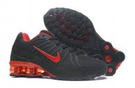 Nike Shox OZ Shoes (9)