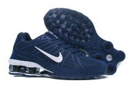Nike Shox OZ Shoes (6)