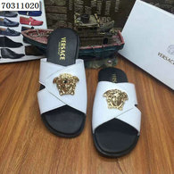 Versace slippers (59)