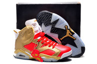 Air Jordan 6 Shoes AAA Quality (59)