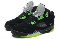 Perfect Air Jordan 5 shoes (88)