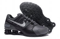 Nike Shox Avenue Shoes (18)