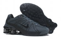 Nike Shox OZ Shoes (4)