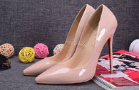 CL 12 cm high heels AAA 052