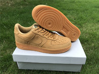 Nike Air Force 1 Low Perfect 004