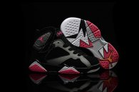 Air Jordan 7 Kids shoes (60)