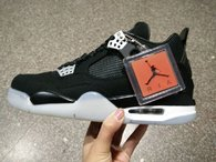 Eminem x Carhartt x Air Jordan 4 Super Max Perfect