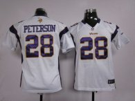 NFL Kids Jerseys049