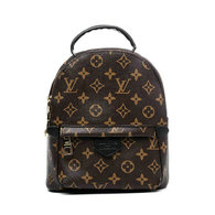 LV Backpack (9)
