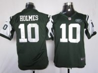 NFL Kids Jerseys037