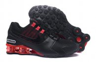 Nike Shox Avenue Shoes (9)