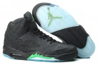 Perfect Air Jordan 5 Shoes (94)