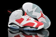 Air Jordan 6 Shoes AAA Quality (67)