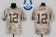 Indianapolis Colts Jerseys 094