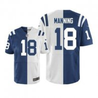 Indianapolis Colts Jerseys 205
