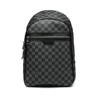 LV Backpack (4)