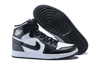Air Jordan 1 Shoes 026