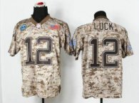 Indianapolis Colts Jerseys 093