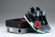 Air Jordan 4 Shoes 003
