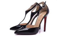 CL 10 cm high heels AAA 005