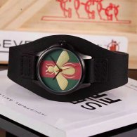 Gucci women watches (3)