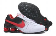 Nike Shox Deliver Shoes (5)