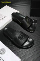 Versace slippers (74)