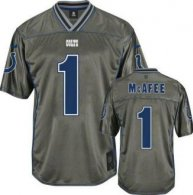 Indianapolis Colts Jerseys 091
