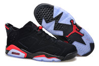 Air Jordan 6 Shoes AAA Quality (71)
