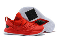 UA Curry 5 Basketball Shoes 004