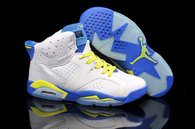 Air Jordan 6 Shoes AAA Quality (66)