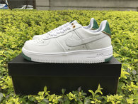 Nike Air Force 1 Low Perfect 001