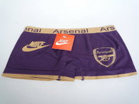 NIKE Women underwear no size(5)