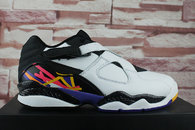 Perfect Air Jordan 8 Low 001
