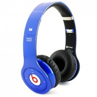 Monster Beats SOLO HD (7)