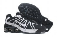 Nike Shox OZ Shoes (10)
