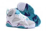 Air Jordan 7 Kids shoes (48)