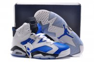 Air Jordan 6 Shoes AAA Quality (58)
