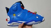 Perfect Jordan 6 women shoes 001