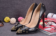 CL 10 cm high heels AAA 021