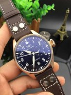IWC women watches (9)