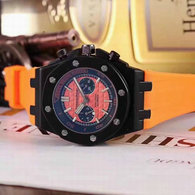 Audemars Piguet watches (38)