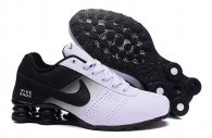 Nike Shox Deliver Shoes (4)