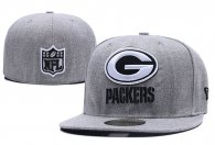 NFL Green Bay Packers Cap (8)